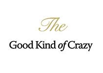 gkc-logo-homepage
